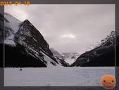 20120413_加拿大10日遊:R0187451.jpg