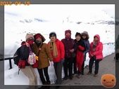 20120413_加拿大10日遊:R0187241.jpg
