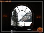 20120413_加拿大10日遊:R0187500.jpg