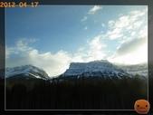 20120413_加拿大10日遊_2:R0187855.jpg