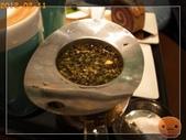 20120211_台北燈會與吃吃喝喝:R0184995.jpg