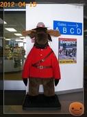 20120413_加拿大10日遊:R0187244.jpg