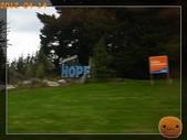 20120413_加拿大10日遊:R0186869.jpg