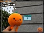 20110918_古蹟日台北一日遊:R0168649.jpg