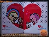 20110807台北3C購物行:R0164846.jpg