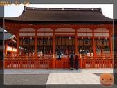 2011日本京阪10日_3:R0180012.jpg