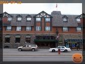 20120413_加拿大10日遊:R0187812.jpg