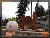 20120413_加拿大10日遊:R0186876.jpg