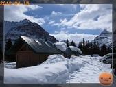 20120413_加拿大10日遊:R0187351.jpg