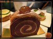 20120211_台北燈會與吃吃喝喝:R0184997.jpg