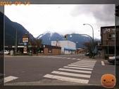20120413_加拿大10日遊:R0186878.jpg
