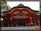 2011日本京阪10日_3:R0180014.jpg