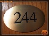 20120413_加拿大10日遊:R0187827.jpg