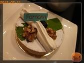 20120211_台北燈會與吃吃喝喝:R0184998.jpg