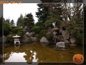 20120413_加拿大10日遊:R0186880.jpg