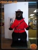 20120413_加拿大10日遊:R0187245.jpg