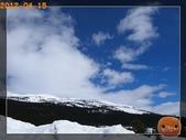 20120413_加拿大10日遊:R0187352.jpg