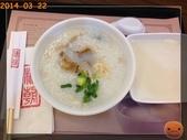 201403日本九州:IMG_0546.jpg