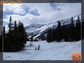 20120413_加拿大10日遊:R0187354.jpg