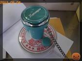 201209京阪夏疏水_2:R0191321.jpg