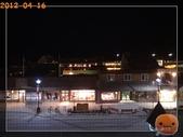 20120413_加拿大10日遊:R0187829.jpg