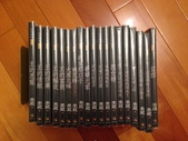 BL漫畫小說1(已出清):IMG_3003.JPG