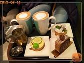 20120211_台北燈會與吃吃喝喝:R0184999.jpg