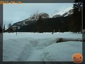 20120413_加拿大10日遊:R0187504.jpg