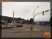 20120413_加拿大10日遊:R0186955.jpg