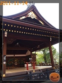2011日本京阪10日_3:R0180018.jpg