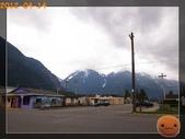 20120413_加拿大10日遊:R0186885.jpg
