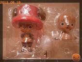 玩具:R0193638.JPG