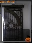 20110918_古蹟日台北一日遊:R0168714.jpg