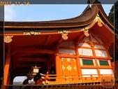 2011日本京阪10日_3:R0180019.jpg