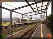 201209京阪夏疏水_2:R0191336.jpg