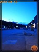 20120413_加拿大10日遊:R0187116.jpg