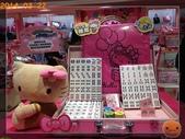 201403日本九州:IMG_0553.jpg