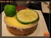 20120211_台北燈會與吃吃喝喝:R0185004.jpg