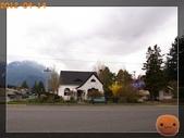 20120413_加拿大10日遊:R0186899.jpg