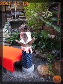 2011日本京阪10日_5:R0181389.jpg