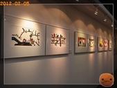 20120205_花現台北與國際書展:R0184761.jpg