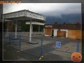 20120413_加拿大10日遊:R0186901.jpg