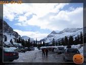 20120413_加拿大10日遊:R0187368.jpg