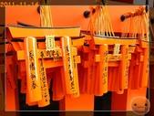 2011日本京阪10日_3:R0180020.jpg