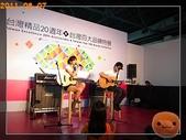 20110807台北3C購物行:R0164792.jpg