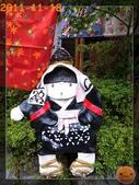 2011日本京阪10日_5:R0181390.jpg