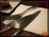 20120211_台北燈會與吃吃喝喝:R0185006.jpg