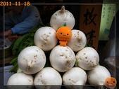 2011日本京阪10日_5:R0181618.jpg