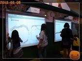 20120205_花現台北與國際書展:R0184762.jpg