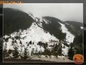 20120413_加拿大10日遊:R0186914.jpg